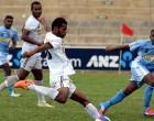 Suva Win In Style