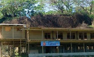 Taveuni Centre Ready Soon