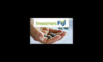 Government Investments Boost Fijian Economy