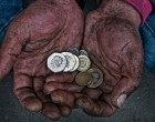 Beggars Rehab To Open In November
