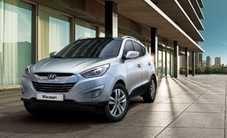 Hyundai Motor's Brand Value Reaches Global Top 40, Highest Ever