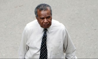 Two More Take Stand in Rokovunisei Case