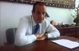 Fiji Sun interview with EU Ambassador to the Pacific Andrew Jacobs
