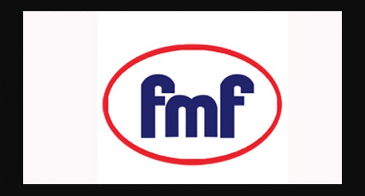 $2.6m Investment By FMF Group In Processing Plant