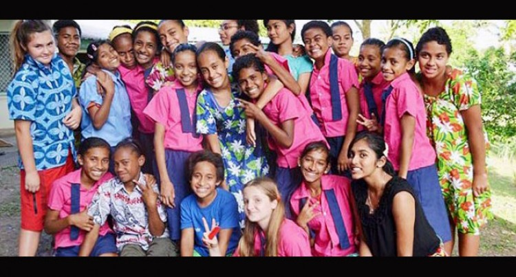 Protect Women, Girls: Fiji Tells UN Debate