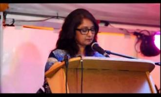 GM Fiji Link Shaena Vozz