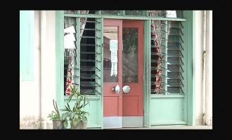 Nausori Hospital Relocates