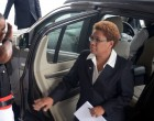 Review Of Legislations A Priority: Vuniwaqa