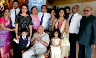 Supreme Shows Loyalty: TOTAL Fiji