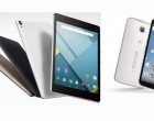Google Takes On Apple With Android 'Lollipop' OS, Nexus 6 Smartphone