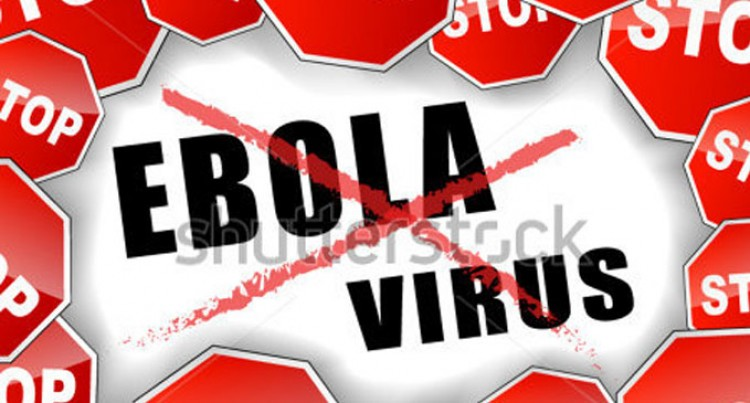 Ebola: Police Chief  To Meet Ministry