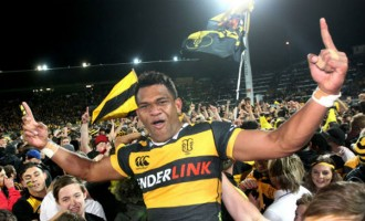 Tamanivalu On All Blacks Radar