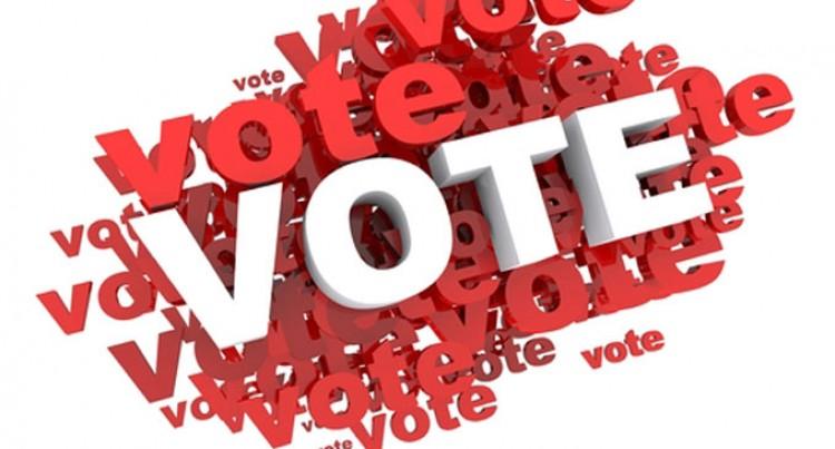 Union Polls Next for FEO