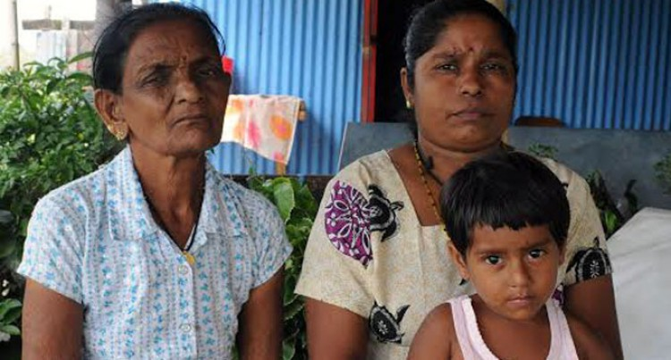 Diwali Plans Shattered  By Tragedy