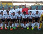 Fijians  Focus  On Jets
