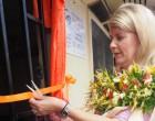 Despoja Wants More Women Leaders, MPs