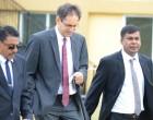 Analysis: NFP's Performance  Worst Under Biman  Prasad's Leadership