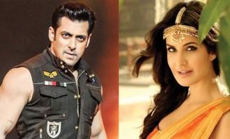 You Chose To Be Katrina Kapoor, Not Khan