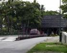 The Denarau Bridge Works Starting Soon