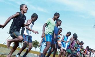 Dayal: Focus Is On Development