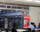 Illegal DVD Importation Concerns