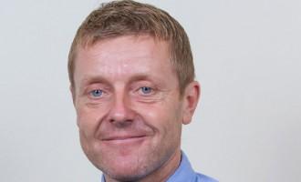 Fiji Airways Appoints David Bowden As CFO