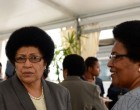 Speaker Overrules Opposition Objection