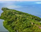 Fijian Property Market Offers Opportunities