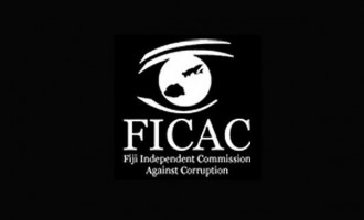 Documents Fake: FICAC