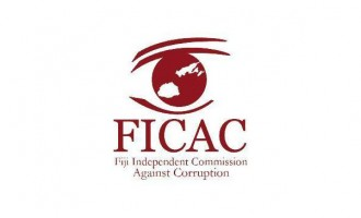 High Court Grants FICAC Time