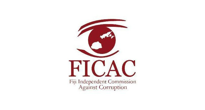 FICAC Works  Within Jurisdiction, Puleiwai Says