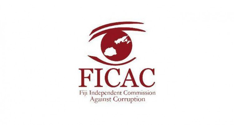 Alleged Digger Scam: Water Authority of Fiji