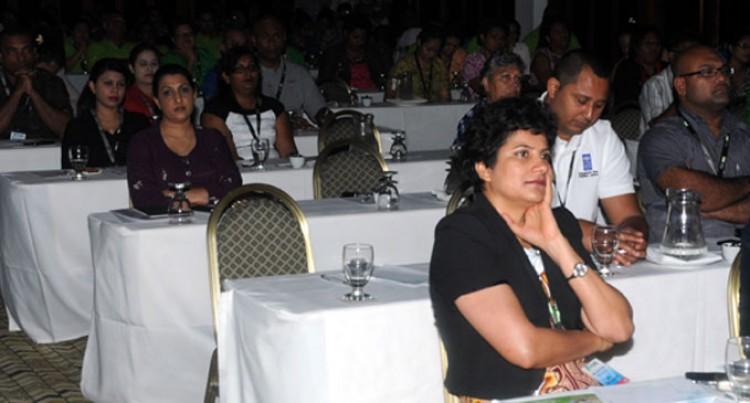 Legal Implications Of HR: Sharma