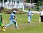 Fiji Secure World Cricket League 6 Spot