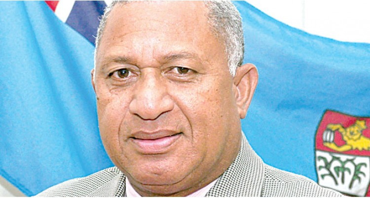 World Bank Willing To Assist Fiji