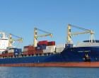 Consumer Council: Lift Island Shipping Services