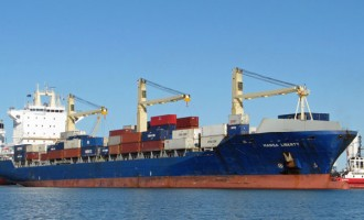 Consumer Council: Lift Island Shipping Services