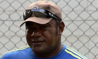 Tough 2018 For Fijiana: Tanivula