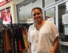 Shopaholic Fiji Targets Smart