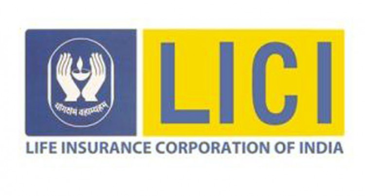 LICI Opens New Office In Labasa