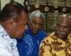 Tikotikoca Warns Families Against Foreign Men
