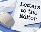 Letters to the Editor, November 5, 2014