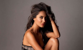 'Actresses are not looking for only glamorous roles now'