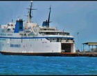 Passengers Stranded  At Savusavu