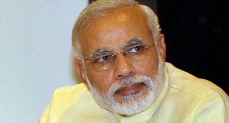 Special Siitting For PM Modi