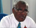 6284 Cane Land Lease Renewed Under Bainimarama Leadership