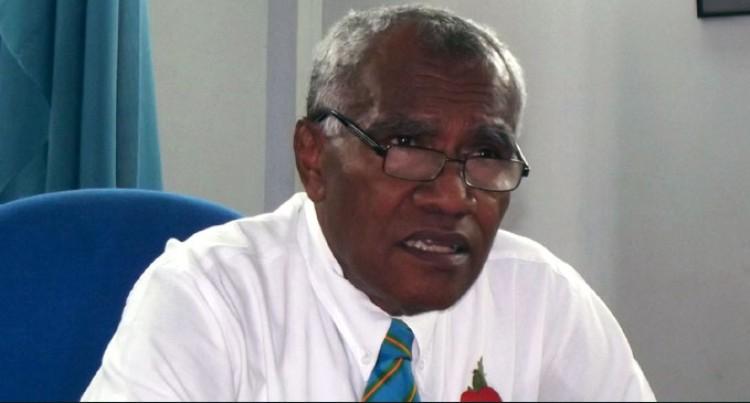 6284 Cane Land Lease Renewed Under Bainimarama Leadership
