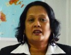 Rosy Akbar To Hold  Nation-Wide Talks