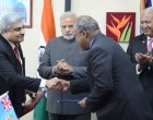Fiji, India, To Sign 15 Agreements