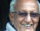 Akbar Engineering Founder Passes Away